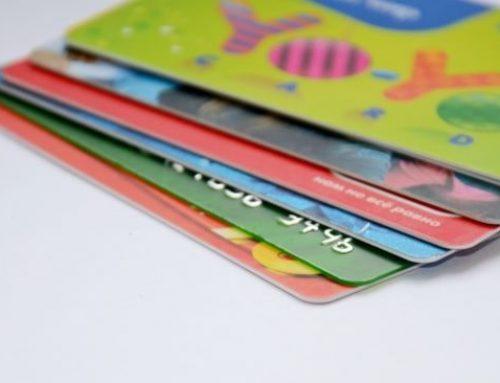 Bij deze banken is een zakelijke bankrekening mogelijk onder de 18